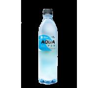 Aqua Fit O2 500 мл