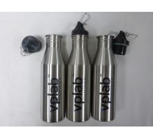 бутылка VPLab 700 мл