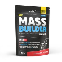 VpLab Mass Builder 1200 гр