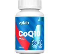 VPLab CoQ10 60 капс
