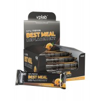 VpLab 32% BEST MEAL REPLACEMENT 60 гр