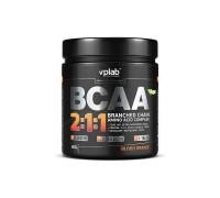 VPLab BCAA 2:1:1 300 гр