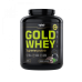 VPLab Gold whey 2300 гр
