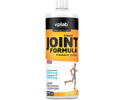 VPLab Joint Formula 500 ml