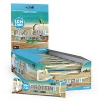 VPLab Low Carb Protein Bar 1шт*35гр