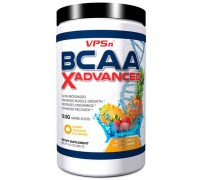 VPS BCAA X-Advanced 470 г