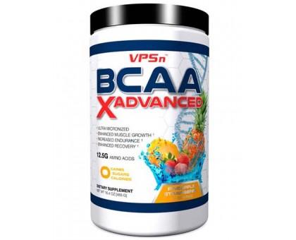 VPS BCAA X-Advanced 470 г