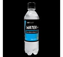 "XXI Power Напиток ""WATER+"" 500 мл"