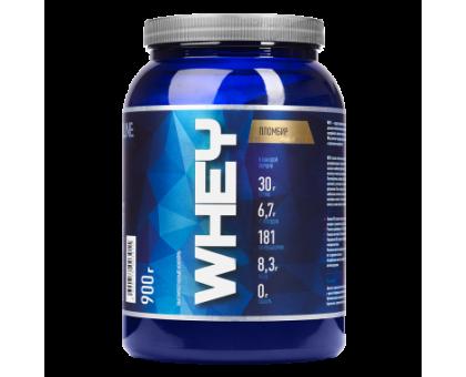 RLine Whey 900 gr