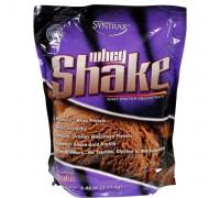 Syntrax Whey Shake 2270 гр