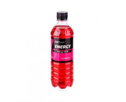 XXI POWER Напиток Energy 500 мл