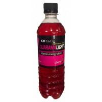 XXI Power Напиток Guarana Light 500 мл