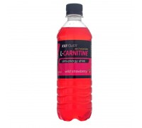ХХI Power напиток L-Карнитин 500 мл