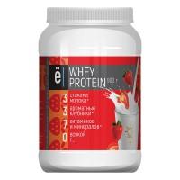 Ё/Батон Whey Protein 900 гр