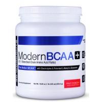Modern Sports Modern BCAA 8:1:1 535 гр